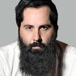 Miroslav's avatar