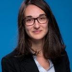 Dorina R.'s avatar