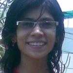 Sakshi D.
