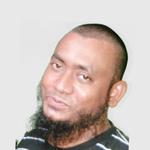 Md Sohel R.'s avatar