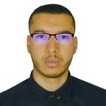 El Mehdi SABBAR