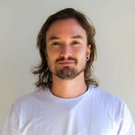 Mateus L.'s avatar