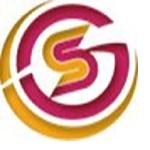 Shriji S.