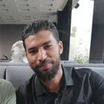 Mohammed B.'s avatar