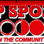 NLP Sports Ltd
