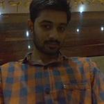 Arjun J.