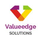 Value Edge S.