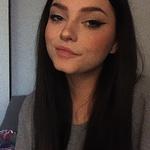 Carina P.'s avatar