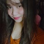 Lara Mae P.'s avatar