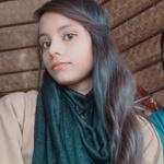 Mehroze K.'s avatar