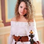 Mara Ioana