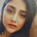 Deeksha B.'s avatar