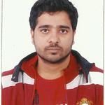 Amresh M.