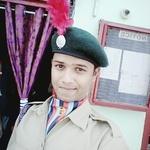 Priyanshu Raj