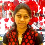 Deepali S.