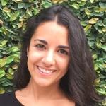 Natalia M.'s avatar