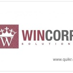 Wincorp S.