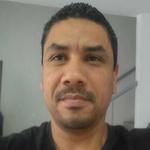 Jaime Humberto