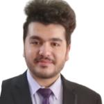 Mohammad Bashar
