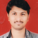 Rameshwar Vispute