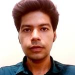 Mustafa J.'s avatar