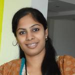 Namrata R.