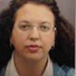 Anita Trpenoska
