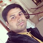 Gourav G.