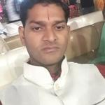 Anand Maheshwari