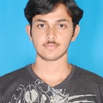 Preetham K.