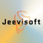 Jeevisoft's avatar