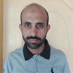 Amir Muhammad