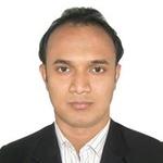 Md. Shafiul Bari