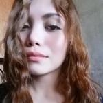 Kristina Cassandra