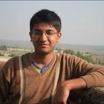 Farrukh S.'s avatar