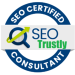 SeoTrustly