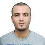 Bilal K.