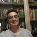 Giorgio C.