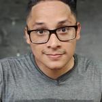 Gabriel H.'s avatar