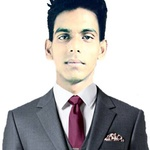 Md Sabbir H.