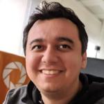 Henry R.'s avatar