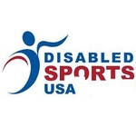 Disabledsports U.