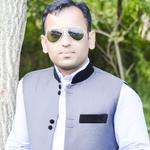 Basit's avatar