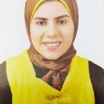 Yousra A.