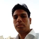 Sanjay kumar S.