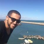 Fahd's avatar