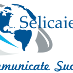 Selica International Ltd Al-Tai