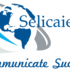 Selica International Ltd A.