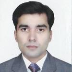 Haroon M.