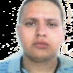Edgar R.